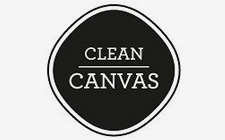 cleancanvas.co.uk - Farnham Web Agency