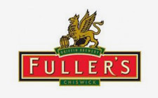 Portfolio - Fullers - Digital Consultant in London