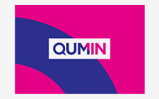 qumin.co.uk - Anglo Chinese Web Agency