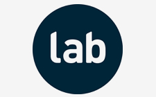 lab.co.uk - Guildford Web Agency