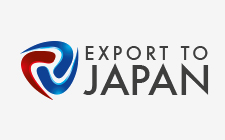 Portfolio - Export to Japan - Digital Consultant in London