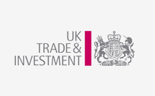 Portfolio - UKTI - Digital Consultant in London